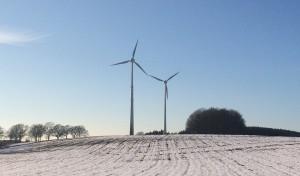 AfD im Kreis Olpe diskutiert und informiert zum Thema Windkraft