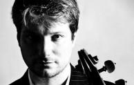 8. Sinfoniekonzert 2014/2015 in der Stadthalle Hagen