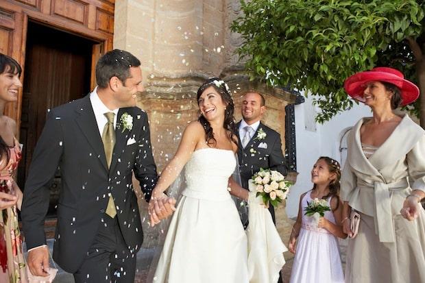 Photo of Beauty-Fahrplan für die Hochzeit