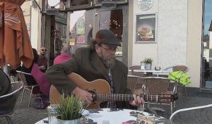Video: Innenstadtbelebung in Attendorn – aber wie?