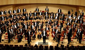 """""""Babar, der kleine Elefant"""": Kinderkonzert mit der Neuen Philharmonie Westfalen"""