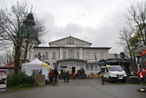 Bauen-Wohnen-Messe-80