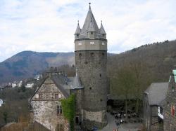 <b>Osterausflug zur Burg Altena</b>