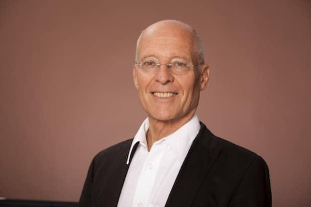Dr. Ruediger Dahlke - Quelle: JoKo Promotion/JoKo GmbH