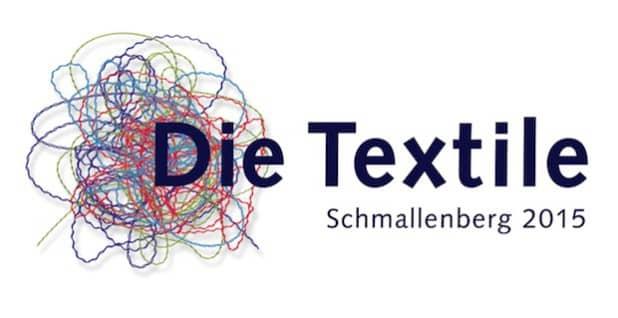 Die Textile – 1. Festival für textile Kunst in Schmallenberg (Quelle: Kur- & Freizeit GmbH, Schmallenberger Sauerland)