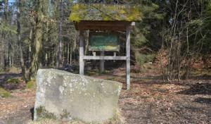 Erlebnisführungen der Stadt Hilchenbach sehr beliebt