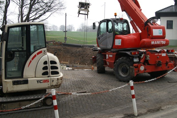 Foto: Freilichtbühne Herdringen e.V.