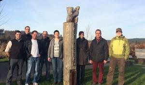 Hochsauerland Wanderfestival mit ansprechendem Rahmenprogramm