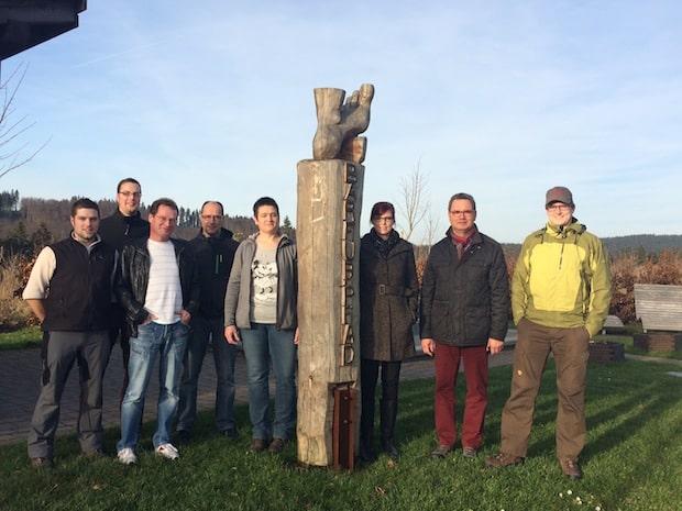 Photo of Hochsauerland Wanderfestival mit ansprechendem Rahmenprogramm