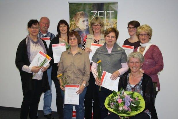Foto: Caritasverband Iserlohn, Hemer, Menden, Balve e.V.