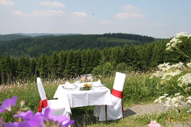 Photo of Hochsauerland Wanderfestival: Kulinarische Wanderung eines der Highlights