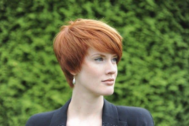 Stephanie Lönne (Quelle: Stadt Lippstadt)