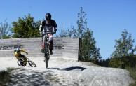 Bikepark Winterberg startet am 1. Mai in die Bikesaison 2015