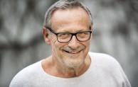 """""""Ohne Warum"""" – die neue Tour von Konstantin Wecker startet im Oktober 2015"""