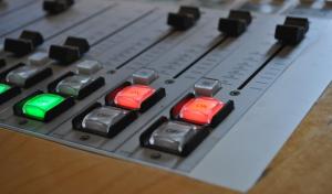 25 Jahre Radio MK: Buntes Programm beim Radio MK-Familientag an Muttertag