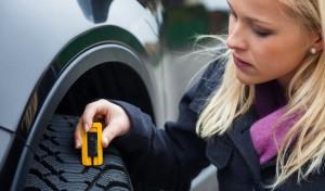 TÜV NORD Iserlohn klärt auf: Was Autofahrer über Reifen wissen sollten
