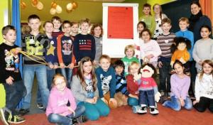 Lippstadt: Rappen gegen die Wut