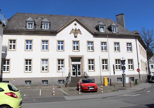 """Photo of Hansestadt Attendorn erwirbt """"Alte Post"""""""