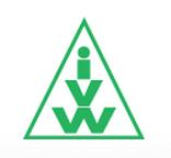 MiNa ist IVW Mitglied.
