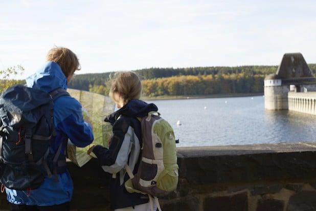 Quelle: Wirtschafts- und Tourismus GmbH Möhnesee