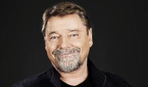 Jürgen von der Lippe am 10. Mai 2015 in Hagen