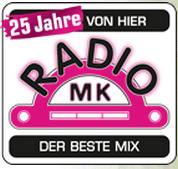 radio-mk