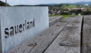 AG Museumslandschaft Kreis Olpe – Termine im März 2017