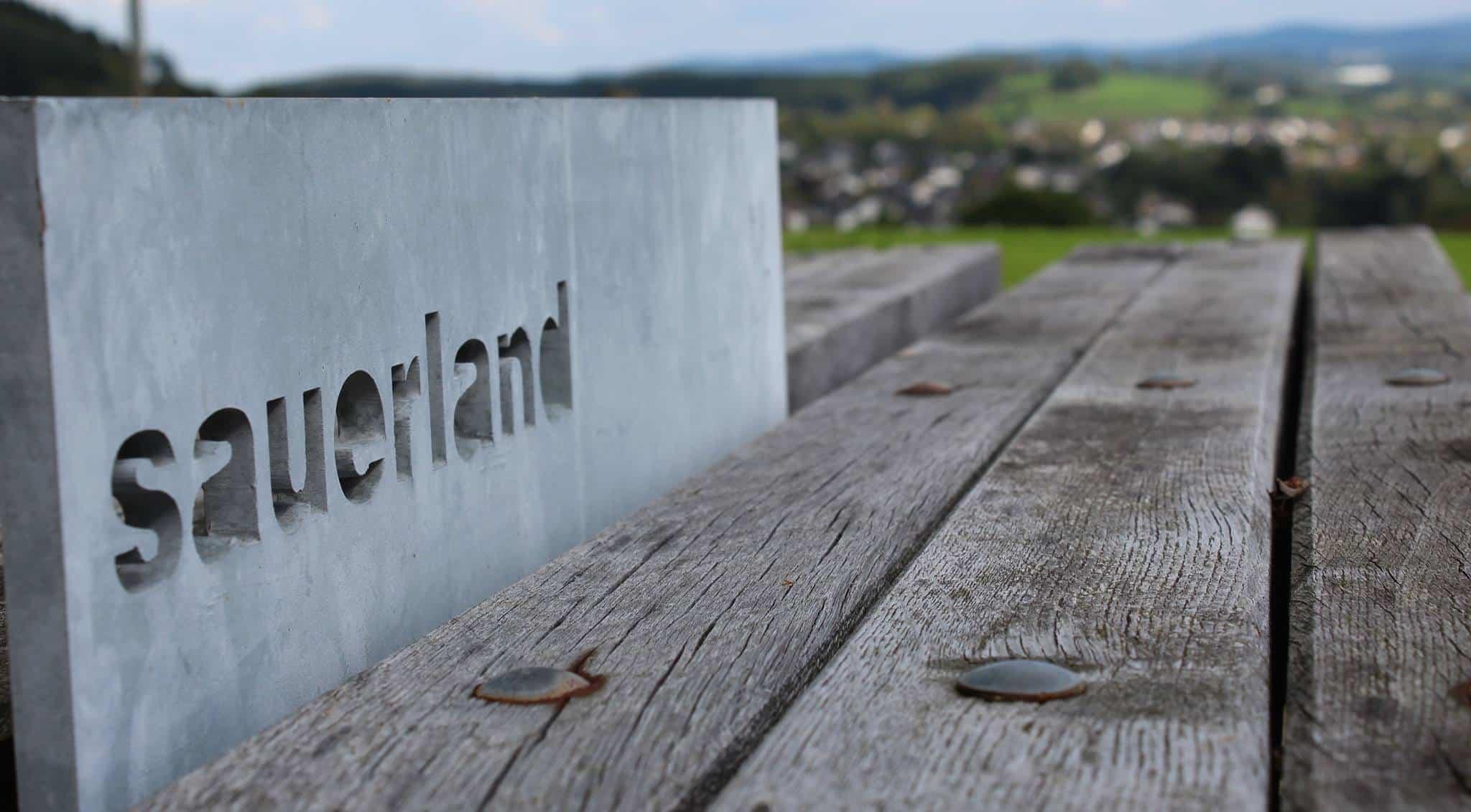 Sauerland Nachrichten nun bei Südwestfalen Nachrichten (SüWeNa).