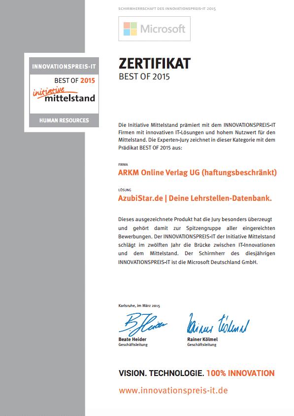 zertifikat-azubistar_2015