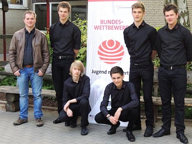 Foto: Stadtverwaltung Drolshagen