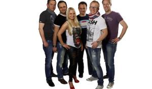 """""""Westfälisches Meer"""" wird zur Party-Playa mit Mallorca-Stars und Radio-Mix"""