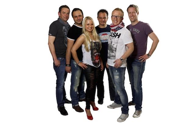 """Photo of """"Westfälisches Meer"""" wird zur Party-Playa mit Mallorca-Stars und Radio-Mix"""