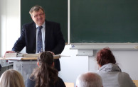 FH Südwestfalen: Weiterbildung auf Masterniveau