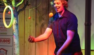 JEKISS – Singende Grundschulen Kreuztal