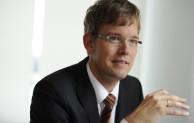 Ratingagentur Fitch stuft Genossenschaftsbanken hoch