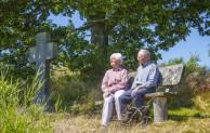 Hochsauerland: Wanderwege laden ein zur Besinnung