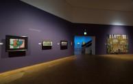 Hundertwasser-Ausstellung ein grandioser Erfolg