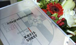 Kreis Soest verlängert Bewerbungsfrist für Integrationspreis
