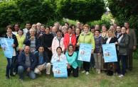 Lippstadt: Gemeinsamkeiten feiern