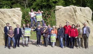"""""""Kinderstadt 2015"""": Programm vorgestellt"""