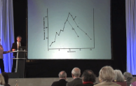 Schwingungsmedizin e.V.: Kongress in Meggen als Video