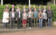 "MK: Neue Förderschule heißt ""Mosaik-Schule"""