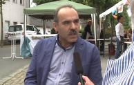 Drittes Attendorner Kulturfest (Video)