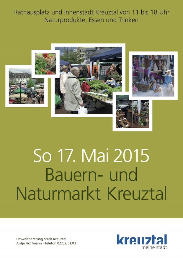 Quelle: Stadt Kreuztal