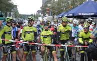 Rad-Legende Olaf Ludwig kommt wieder ins Sauerland