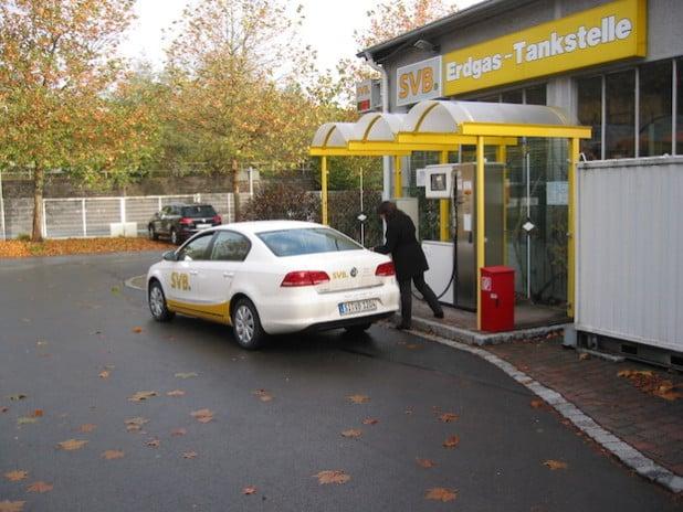 Foto: Siegener Versorgungsbetriebe