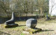 LWL zeichnet ehemaligen Spielplatz in Siegen als Denkmal des Monats aus