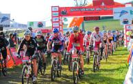 Im Juni nach Willingen! Das Bike Festival und vieles mehr hautnah erleben