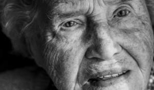 Portraitausstellung: Wenn Falten Geschichten erzählen