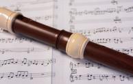 Die Musikschulwoche: Workshops, Konzerte und Schnupperstunden